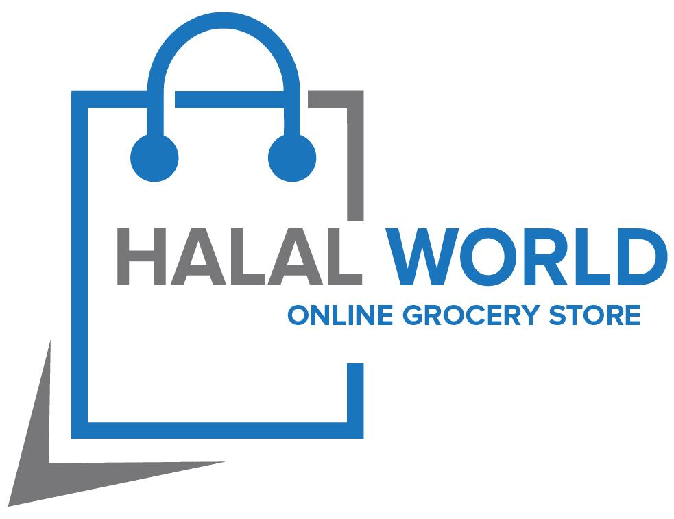 HalalWorld